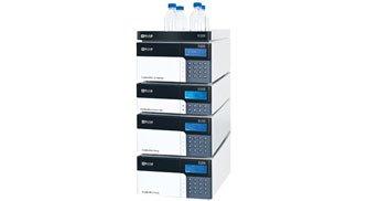 FL2200液相色谱系统