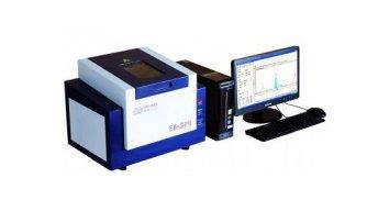 X射线荧光光谱仪-RoHS仪器HeLeeX E8