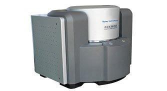 EDX3600B X荧光光谱仪