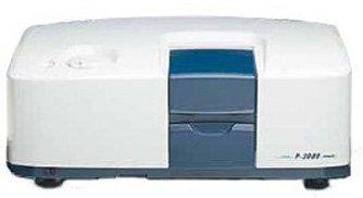 P-2000全自动旋光仪