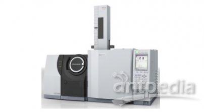 GCMS-TQ8040三重四极杆型气相色谱质谱联用仪