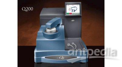 Q系列Q200差示扫描量热仪DSC