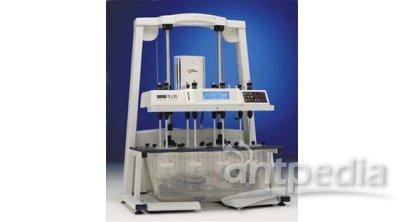 Hanson Research SR8-Plus药物溶出仪