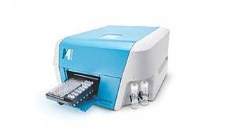 guava easyCyte 6HT-2L 高性能流式细胞仪