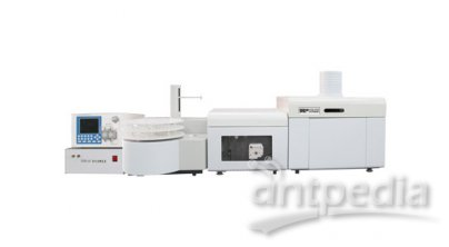 SA-8740型原子荧光形态分析仪/LC-AFS联用分析仪