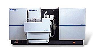 WYS-2200原子吸收分光光度计