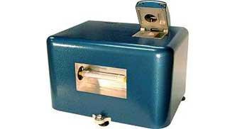 AquaSorp吸湿等温线自动测绘仪(Moisture Sorption Isotherm Generator)