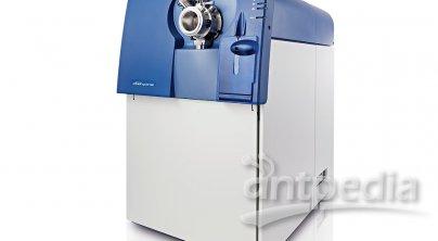 TripleTOF™ 5600 系统