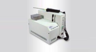 Pyroprobe 5000样品处理系统
