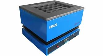 ED系列/EHD系列智能样品处理器