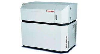 SPECTRO GDA750辉光放电光谱仪