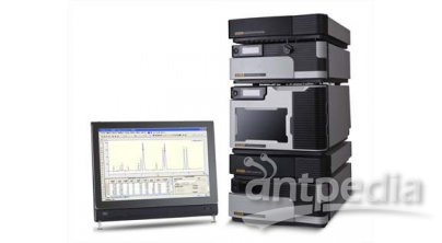 L-3000四元低压自动进样液相色谱系统