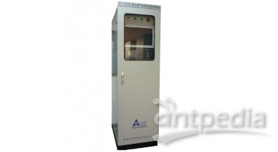 DY-FG200/S  DY-FG200/Y型烟气排放连续监测系统