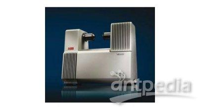 MB3600-PH多功能傅立叶-近红外分析仪