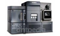 ACQUITY UPLC I-Class/Xevo TQ-S IVD系统