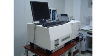 圆二色光谱仪Aviv Model 400
