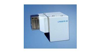 布鲁克 LYNXEYE XE 能量色散型一维阵列探测器
