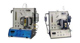 全自动程序升温化学吸附仪ChemBET