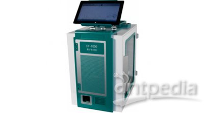 EP-1000离子色谱仪