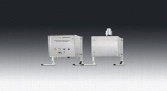 赛多利斯PMD300在线水份测定仪