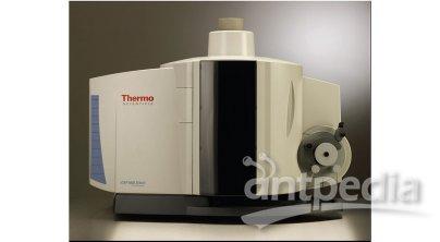 iCAP 6000 全谱直读等离子体发射光谱仪