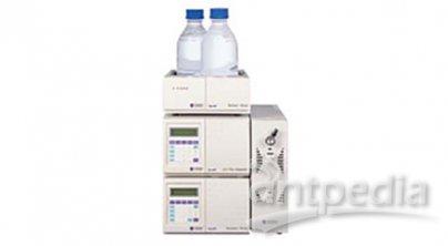 Acme 半制备液相色谱
