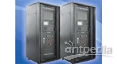 DY-FG200型烟气排放连续监测系统