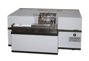 原子吸收光谱仪MGA-915