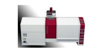 德国新帕泰克湿法激光粒度仪HELOS/SUCELL
