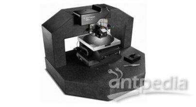 扫描探针显微镜/原子力显微镜