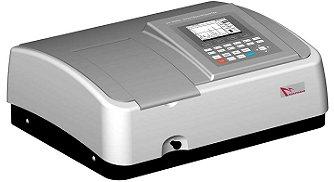 UV-3100PC扫描型紫外/可见分光光度计