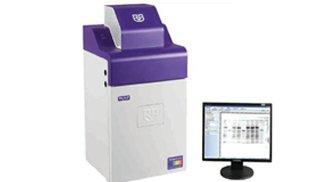 Biospectrum 系列凝胶成像系统
