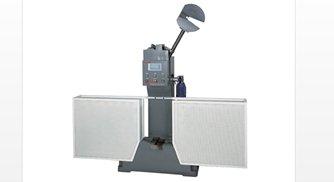金属摆锤式冲击试验机(ZBC3000系列)