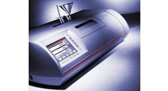 MCP300/500高精度数字式旋光仪