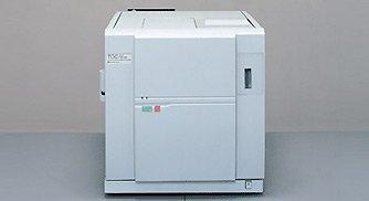 TOC-V WP 湿化学法计算机控制型总有机碳分析仪