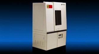 XD-2/XD-3/XD-6 自动X射线粉末衍射仪