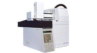 静态顶空自动进样器HSS 8650