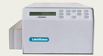 305型可编程荧光检测器