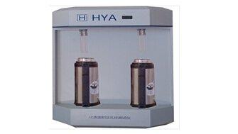 HYA2010-C4 全自动静态容量法比表面及孔径分析测试仪