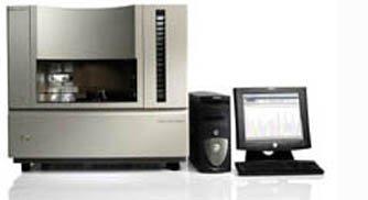 3730 & 3730xl DNA 基因分析仪/测序仪