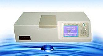 F2000-II红外光度测油仪