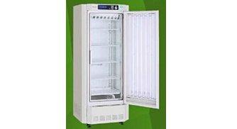 MLR-352-PC 恒温恒湿培养箱