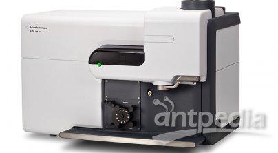 4100 MP-AES微波等离子体原子发射光谱仪