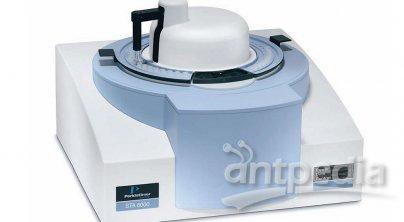 STA6000同步热分析仪