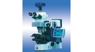 研究级智能全自动显微镜Axio Imager M2m