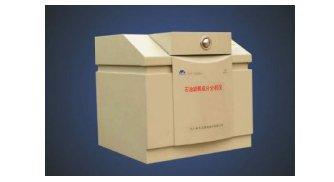CIT-3000SY石油岩屑分析仪