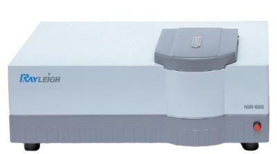 NIR-800型近红外光谱仪
