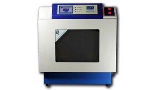 QLAB Pro微波消解仪
