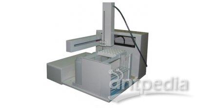 P20全自动固相萃取装置