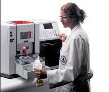 Agilent 55B原子吸收光谱仪